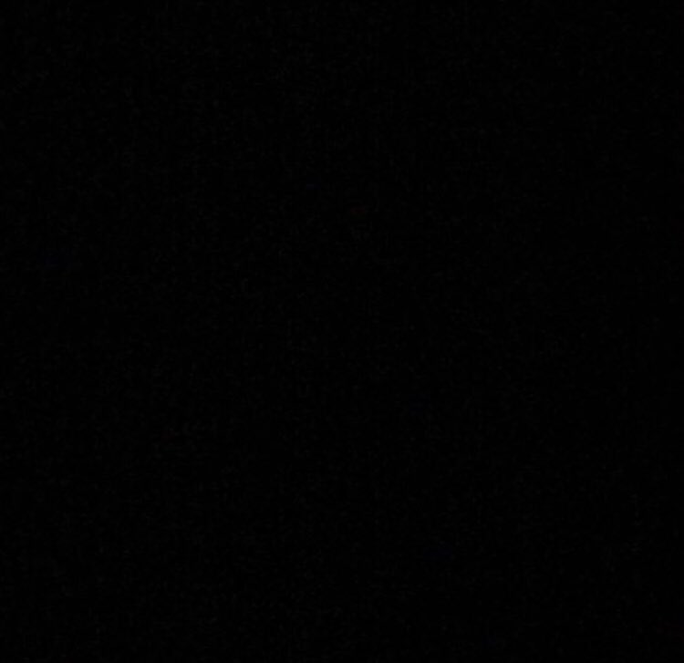 #BlackOutDay2020