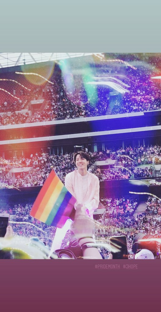 #pride2020