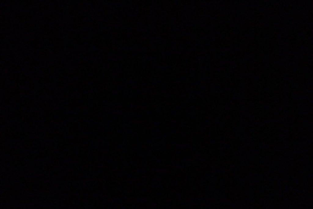 ✊🏾🖤 #Blackouttuesday
