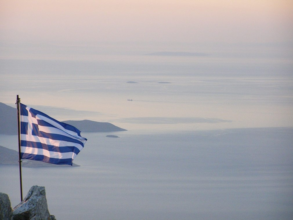 Happy national day in Greece (25th March) honoric both religion and history! #angeland #March25th #march2020 #Greece #tot #travel #vacations #happiness #holidays #visitgreece