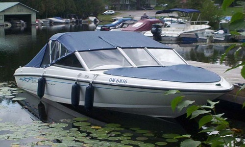 Get our Free #Bayliner #Boat Canvas Brochure https://ift.tt/2hffHU7 … Boat Tops, Cockpit Covers & Snap-in Carpets. #retweet pic.twitter.com/CQdEMpdNCI