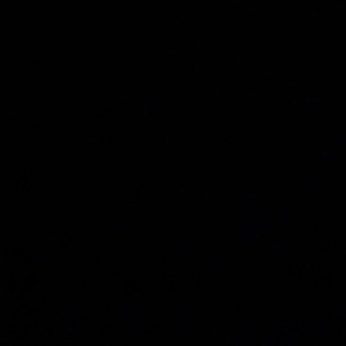 #BlackOutTuesday #BlackLivesMatter https://t.co/8BtVKxmHkI