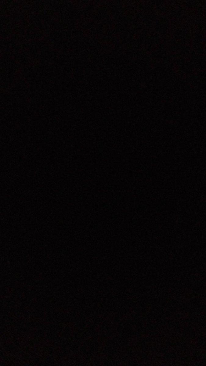#BlackLivesMattterpic.twitter.com/ngwOZtPLiz