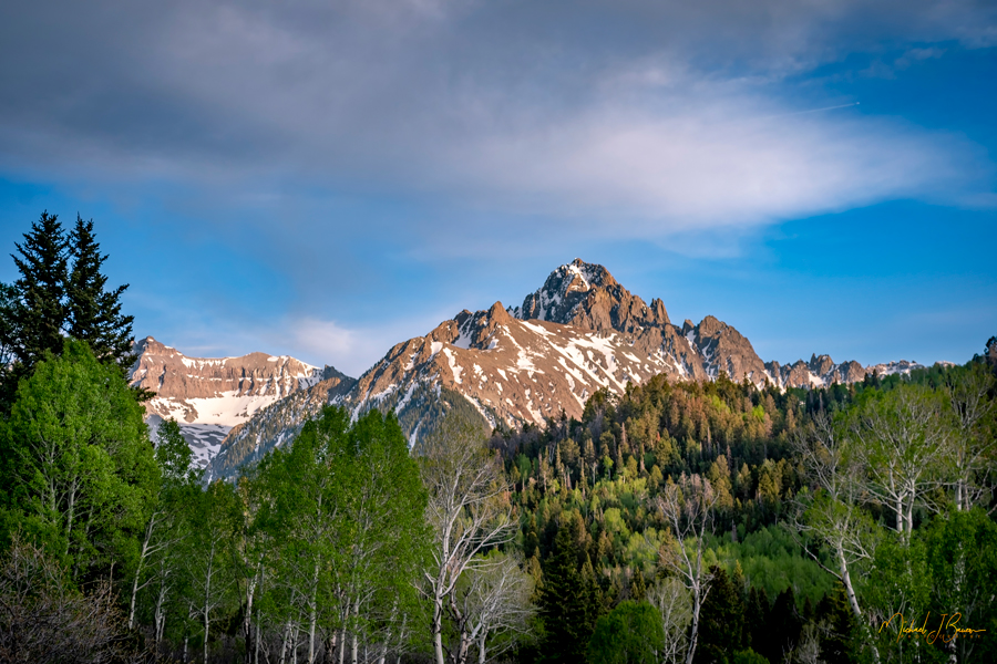 I feel like we were never met to be stuck indoors, it feels great to be able to get back to the great outdoors. Here a shot I took last week while we were camping out in the San Juan Mountains.  http://www.mjbauerphotography.net/colorado-gallery-1…  #mountains #colorado #rockymountains #nikonpic.twitter.com/gy4eTCDHTb