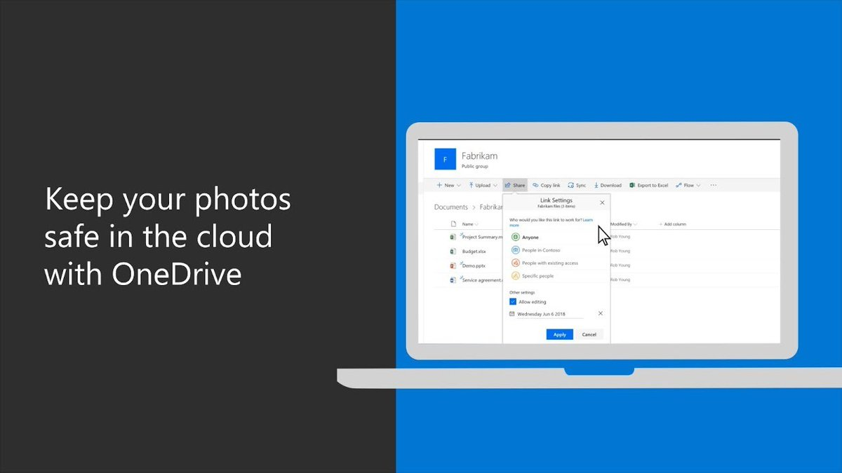 test Twitter Media - Keep your photos safe in the #cloud with #OneDrive https://t.co/XyNvmReNEt https://t.co/BAzbtiE3tH