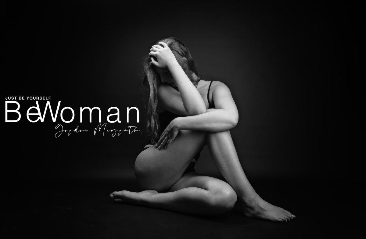 Aus dem Projekt BeWoman 2020 - Just BeYourself BeWoman. #bewoman #tfp #tfpfotograf #tfpmodel #tfpshooting #tfpphotographer #tfp_spotlight #tfpeachesandcream #tfpspb #tfpgermany #tfpfotograf #tfpberlin #tfphamburg #ftpnews #gordonmeyrath #kiel #hamburg #BlackoutDaypic.twitter.com/nINDyoNoYJ