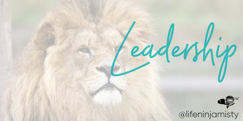 """""""To have long term #success as a #coach or in any position of #leadership, you have to be #obsessed in some way."""" - Pat Riley #lifeninjas #ladyboss #mompreneur #networkmarketing #quote https://t.co/fOXrdws8lL"""