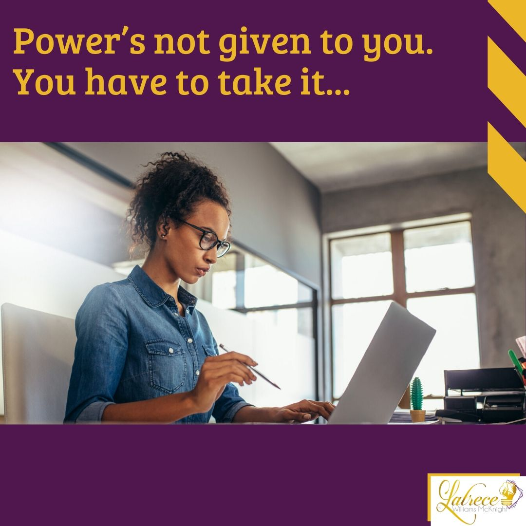 The great secret of power is never to will to do more than you can accomplish.  #inspiringquotes #womenpower #girlpower #instagood #picoftheday #yougogirl #bebolder #nevergiveup #dogood #followyourbliss #bestfeelingeverpic.twitter.com/w5RDCzZ6eZ