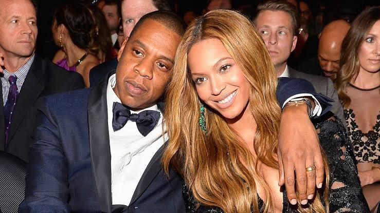 Proof that Beyoncé cheated on Jay-Z: A THREAD