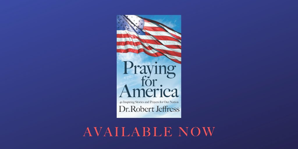 Dr. Robert Jeffress (@robertjeffress) | Twitter