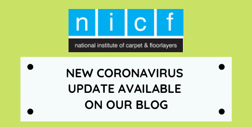 For the latest update regarding new furlouogh rules visit our blog nicfltd.org.uk…/New-Furlough-Rules-to-Increase-St…/
