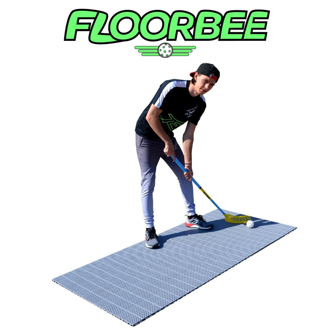 FLOORBEE RUNWAY ZONE!http://ow.ly/EpDq50zVsdI  #floorball #innebandy #salibandy #unihockey #efloorball #floorballsticks #floorbeepic.twitter.com/8zwQ2VLdkD
