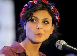 Happy birthday Morena Baccarin!!