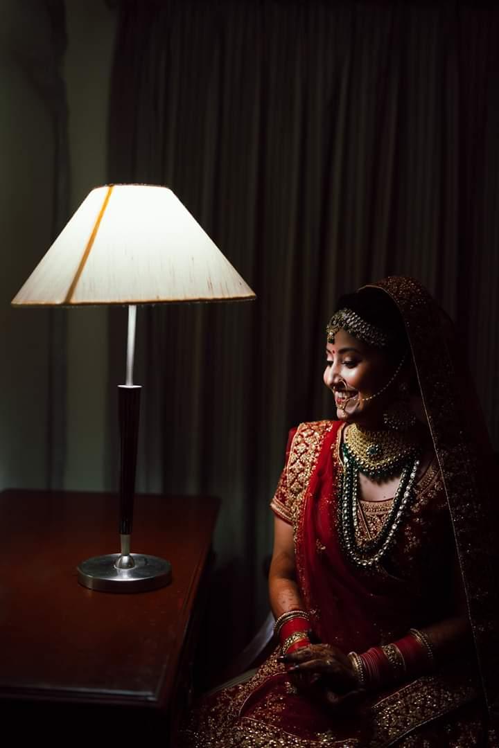 The highest happiness on earth is the happiness of marriage.  http://www.dalouie.com  Photography : Subhankar   #calcutta #kolkata #india #kolkatadiaries #kolkatagram #calcuttacacophony  #cityofjoy #calcuttadiaries #durgapuja #westbengal #mumbai #love #photography  #delhipic.twitter.com/tYwMjBYO2B