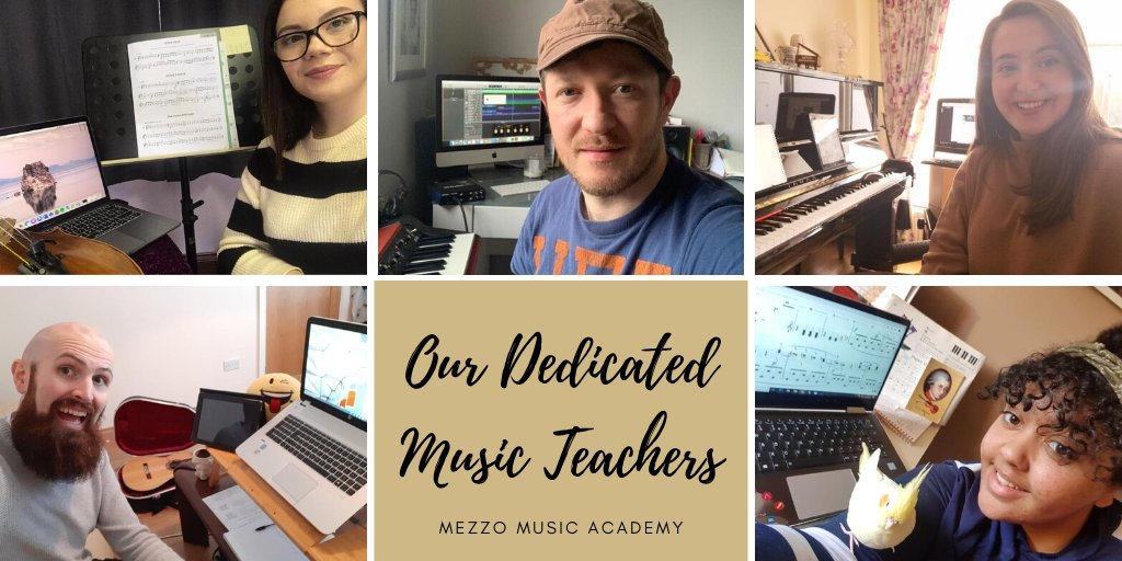 Contact us about our new online term classes which are taught by our highly experienced, fully-qualified teachers who achieve remarkable results with our students #music #musicacademypic.twitter.com/cVMbFDB5ns