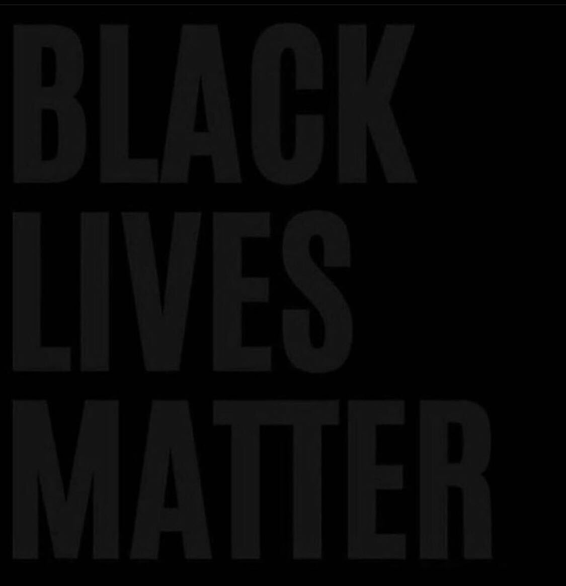 We hear & acknowledge the pain & grief caused by horrific recent events and years of discrimination. We commit to work hard and continue to do everything in our power to listen, offer a platform to and amplify the voices of Black women. #BlackOutTuesday #TrustInWomen #SayHerName https://t.co/sAkeFMtTJz