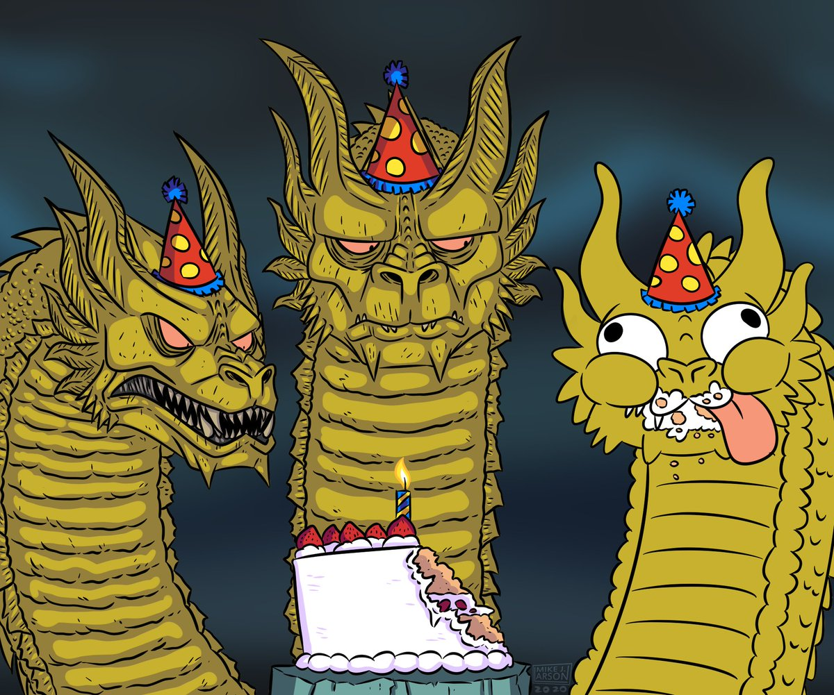 13 Kevin Meme Godzilla - Woolseygirls Meme