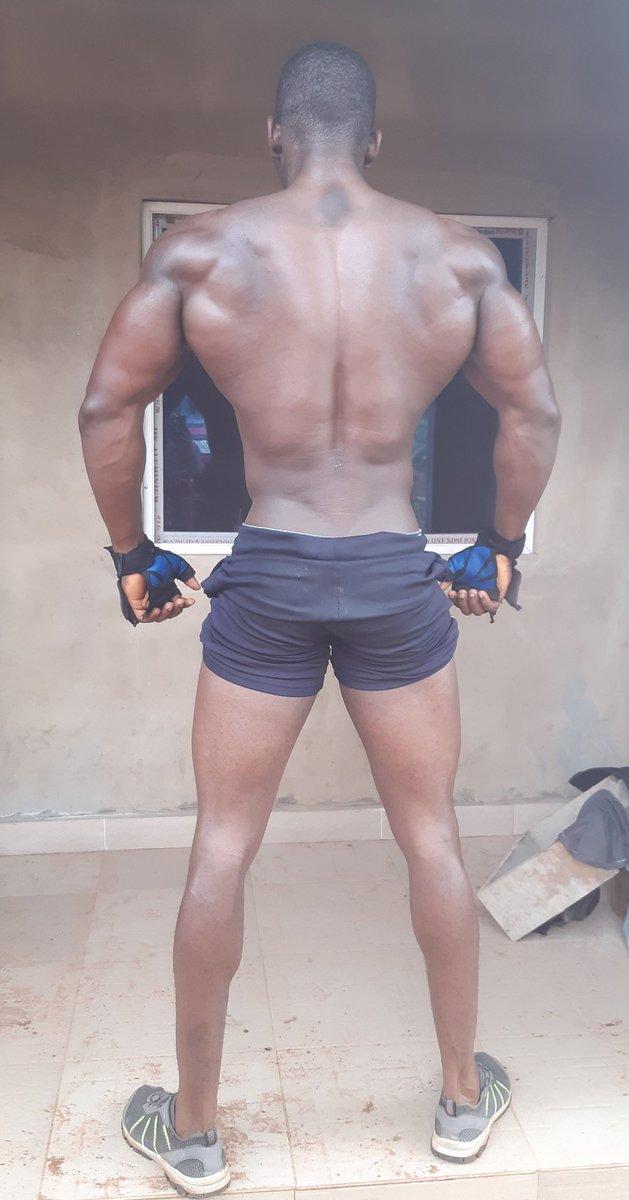 Happy new month people ...stay safe  #muscleworshipuk #sponsorme #sponsoredathlete #Bodybuildingsponsor #Africanmuscle #beautifulblackmen #flexingvideo #musclevideo # #Alphaman #AlphaDaddy # #Sweaty,  #eightpackabs #Worshipme #worshipmuscle #BlackLivesMatterpic.twitter.com/Xa3OlUX9e4