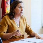 Image for the Tweet beginning: El Gobierno regional propone que
