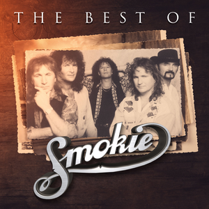 now playing: If You Think You Know How to Love Me by Smokie -> Find us at http://www.AnZoRadio.com  #internetradio #musicpic.twitter.com/N4SBvlwcHx