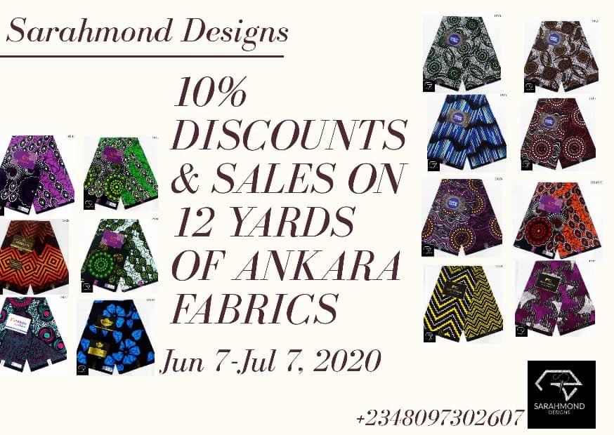 Grab your Yards now  #fashion #ankarapic.twitter.com/oKa962Hauw