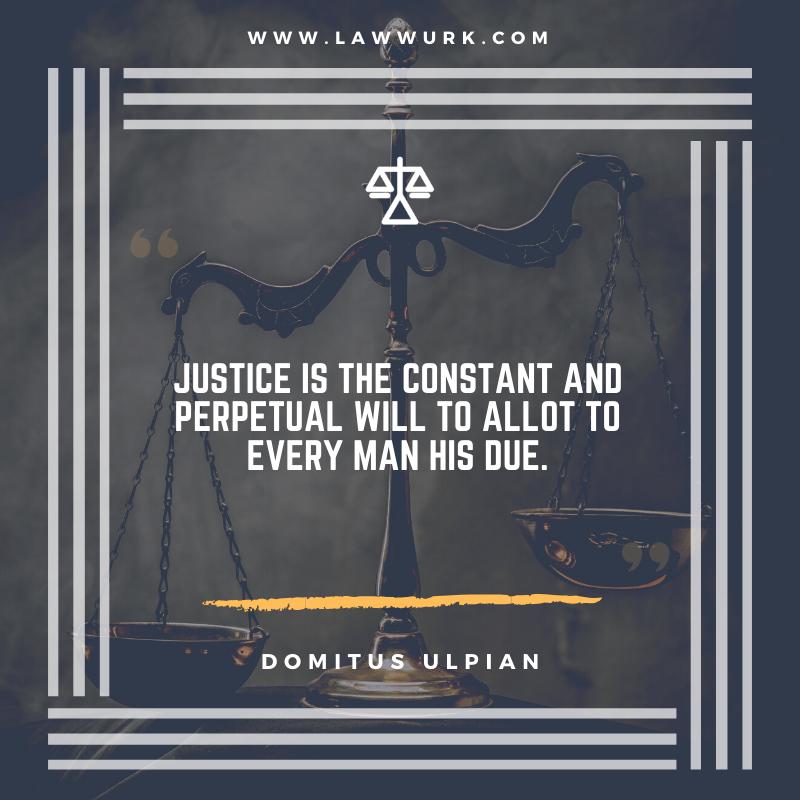 RT @LawWurk: Everyone deserves access to #justice. #A2J #LegalTech #AccessToJustice https://t.co/qMvvchFciU