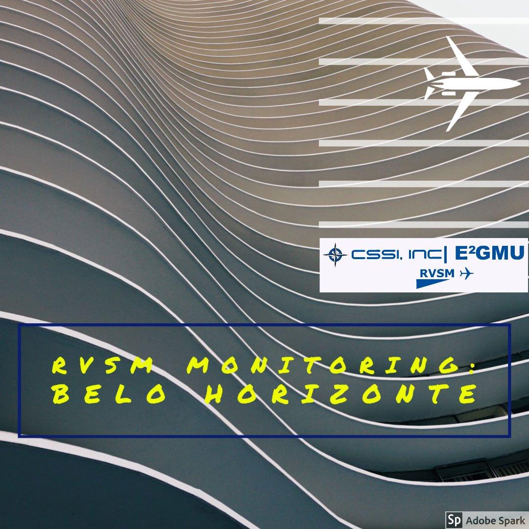 Vôo de monitoramento RVSM 🇧🇷 - Recent #RVSM Monitoring flight ✈️ #Embraer #E55P 🛫 #SBBH #SBBH https://t.co/DYNFpR310K   #BizAvWorks #BizJet #BizAv #jato #jatoexecutivo #Aviation #Pilot #pilotos #Brazil #Brasil #GPS #CARSAMMA https://t.co/C47YD4slpm