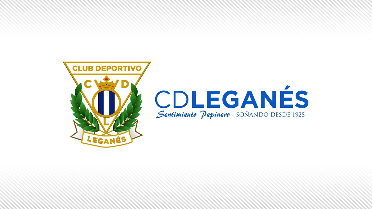 OFFICIAL ANNOUNCEMENT | C.D Leganés and Juanjo Lorenzo to separate their paths ➡️ bit.ly/2AuQgd2