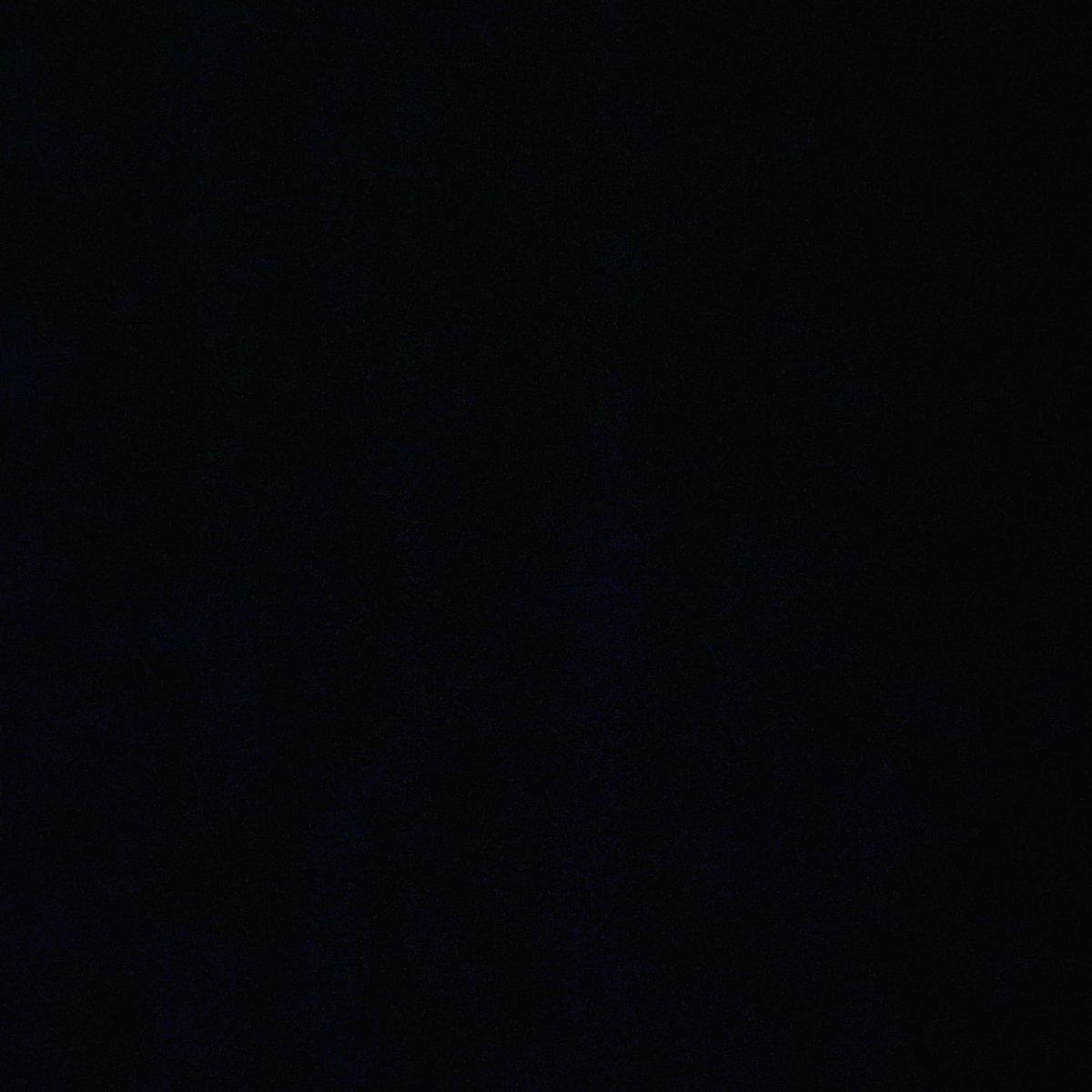 #BlackLivesMatter✊🏿✊🏾✊🏽✊🏼✊🏻#blackouttuesday