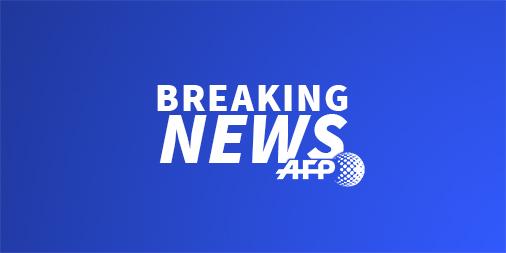 #BREAKING New York night-time curfew extended to June 7: mayor De Blasio
