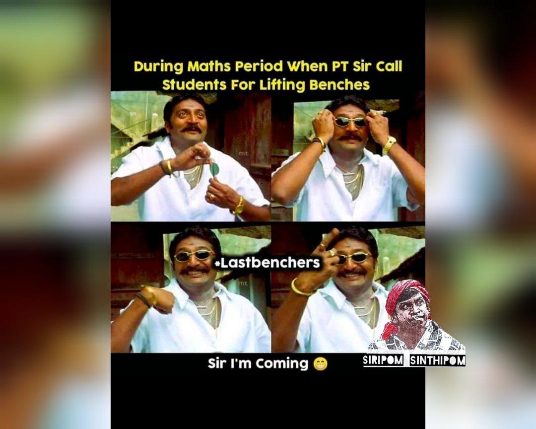 #dhanush #tamilmovie #chennaimemes #tamillyrics #tamilsongs #memesdaily #tamilmusic #bigil #tamiltiktok #vijaysethupathi #tamilactors #vadivelucomedy #vijaytv #nayanthara #tamillove #tamilmusically #funnymemes #coimbatore #instagram #tamilmemestroll  True...pic.twitter.com/ByWw0lrQ4A