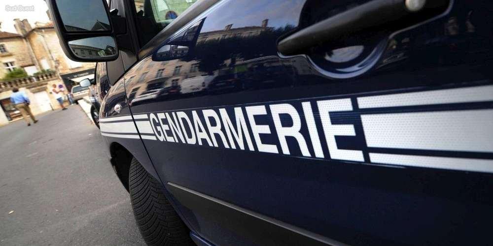 Nouvel accident à Roullet-Saint-Estèphe : un septuagénaire grièvement blessé sudouest.fr/2020/06/02/nou…