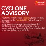 Image for the Tweet beginning: #TravelAdvisory : To check your