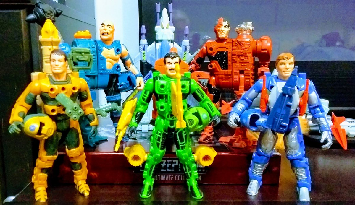 @capecoraldwells Love the Centurions! A great concept that deserves a revival. https://t.co/YcpWZPZnLl