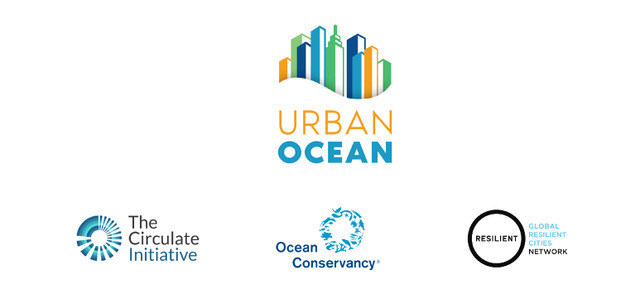 The Circulate Initiative, Ocean Conservancy y Global Resilient Cities Network anuncian primer conjunto de ciudades aliadas para el programa Urban Ocean https://t.co/PLHZSHLbkA https://t.co/jPwRUrnCJ3