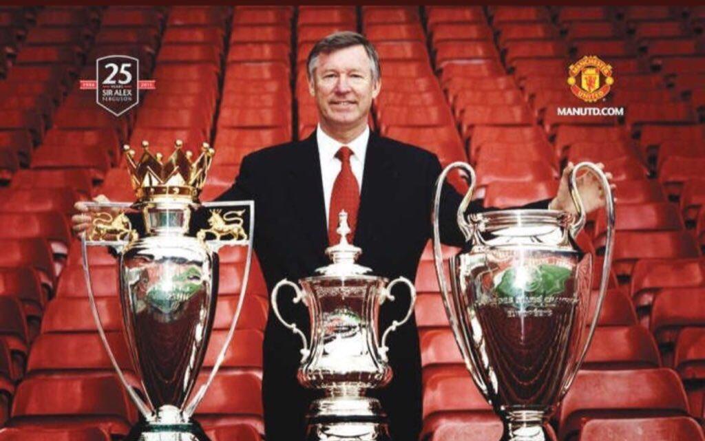 @ChampionsLeague #Treble99 #MUFC https://t.co/m1hKPMltNj