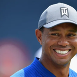 "Image for the Tweet beginning: Tiger Woods calls for ""honest"