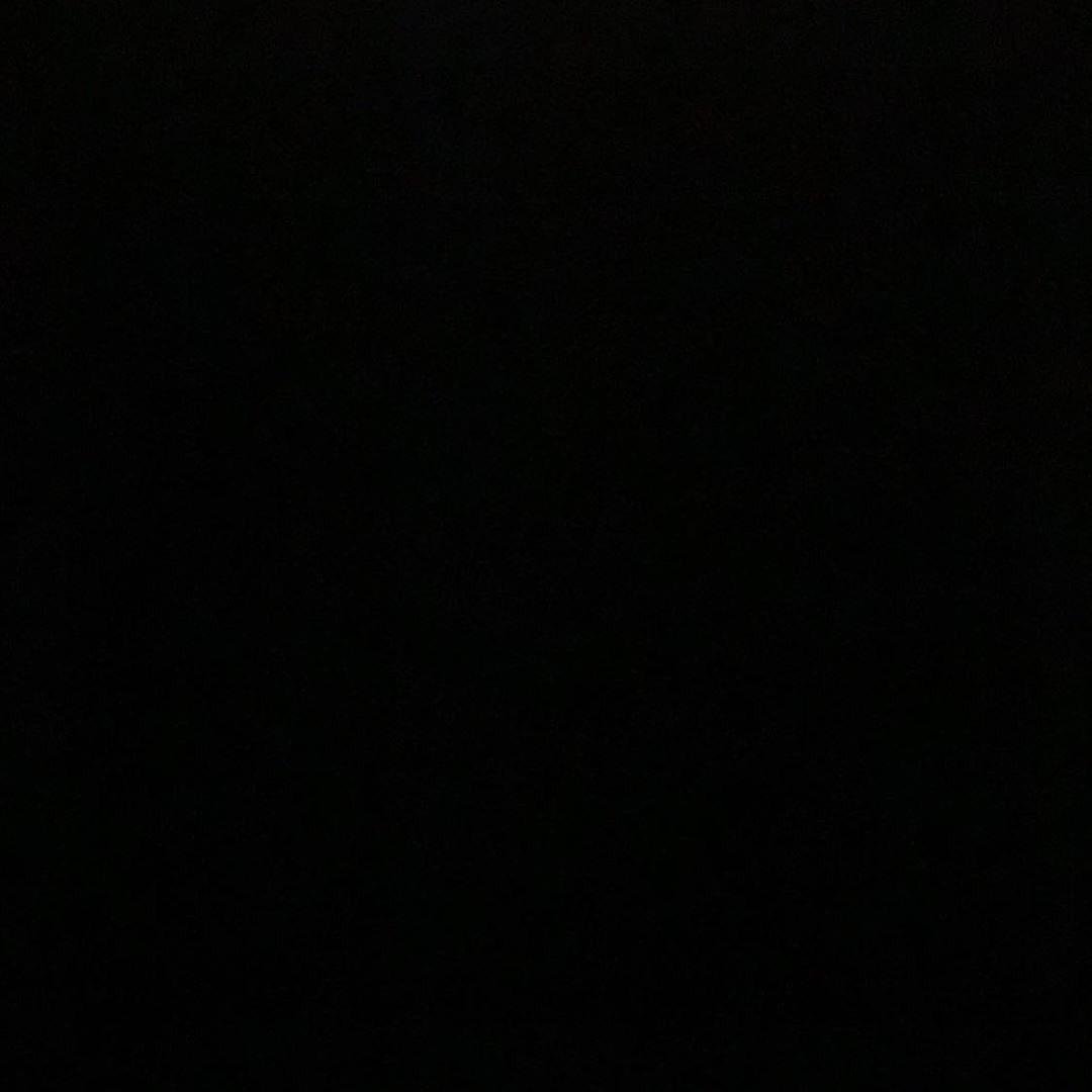 👊🏻👊🏼👊🏽👊🏾👊🏿 #BlackoutTuesday