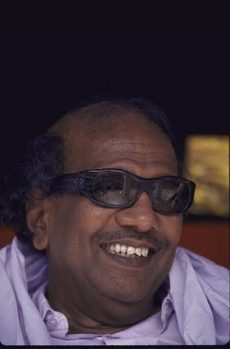 My Thalaivar My Praid    @kalaignar89   #HBDKalaignar97   #FatherOfModernTamilnadu   #TamilNadu pic.twitter.com/oLpdUQ9FWT