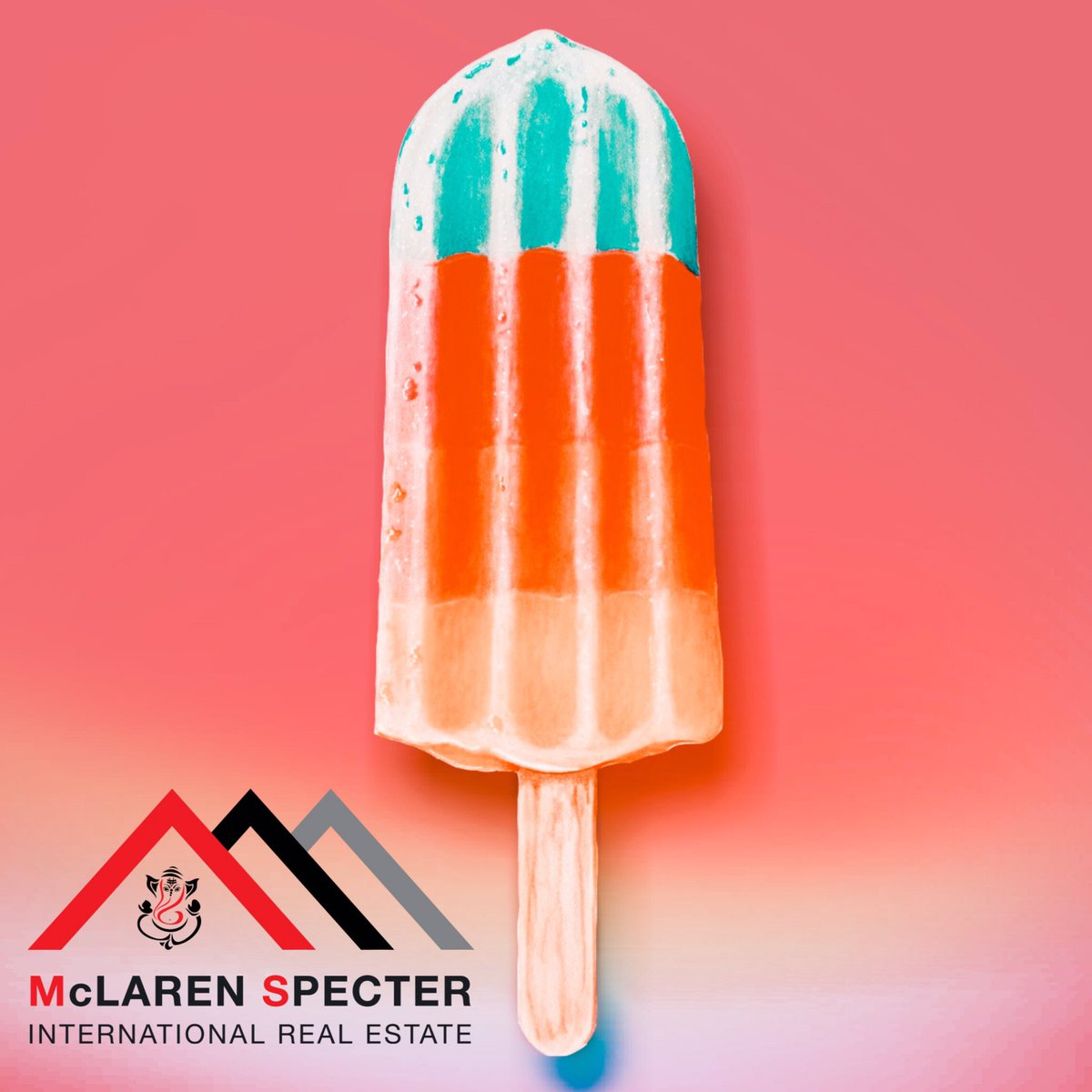 Which Ice Lolly do you prefer ? Fruit Pastilles, Rocket, Fab etc   #london #chelsea #kensington  #flats #qatar #westminster #knightsbridge  #realestate  #canarywharf #city #dubai #uae #uaefashion  #usa #belgravia #saudiarabia #Bahrain  #mayfair #roundtree #walls #icecream #lolly