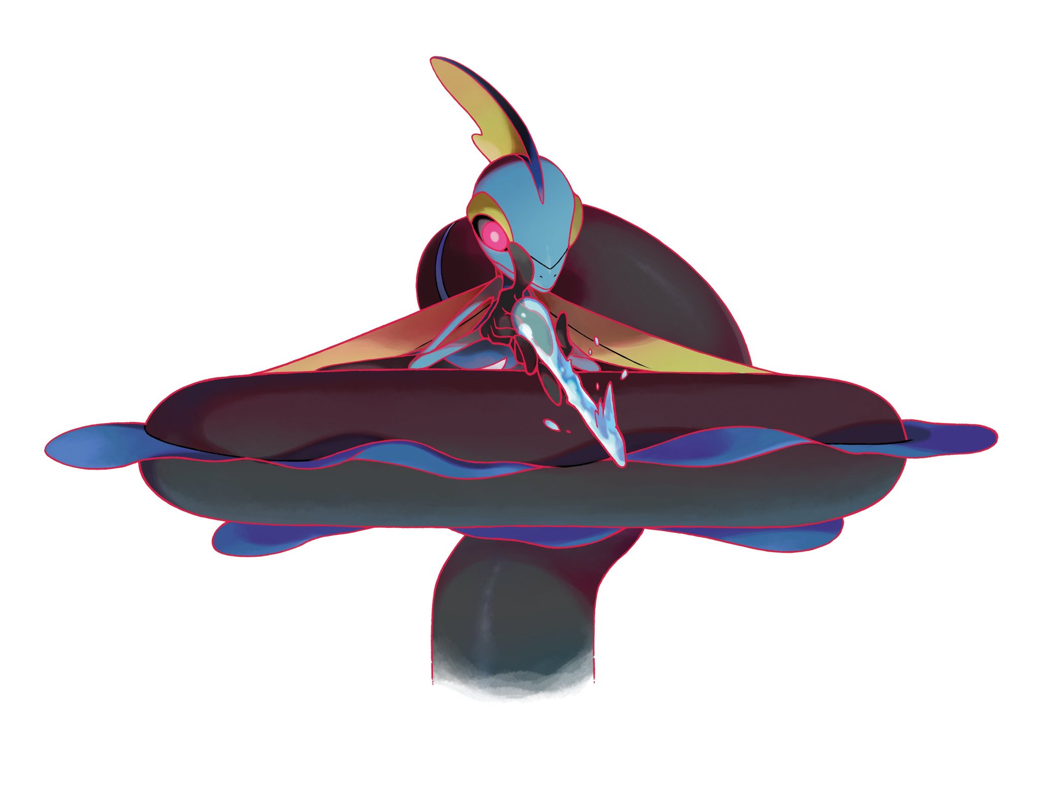 Inteleon Gigamax