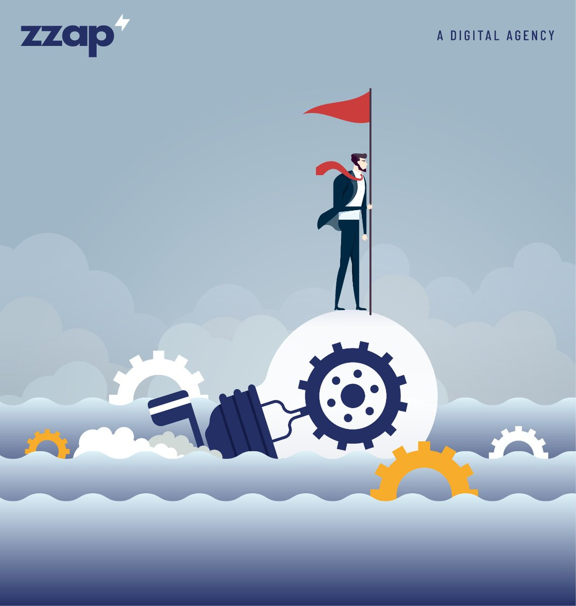 Stand out from your competitors with our services.  #zzapdigitalagency #zzapdigital #digitalmarketing #digital #seo #seotips #marketing #marketingdigital #influencer #internetmarketing #art #socialmediamarketing #socialmedia #instagood #internetmarketing #Twitter https://t.co/6G0SdZe2Xd