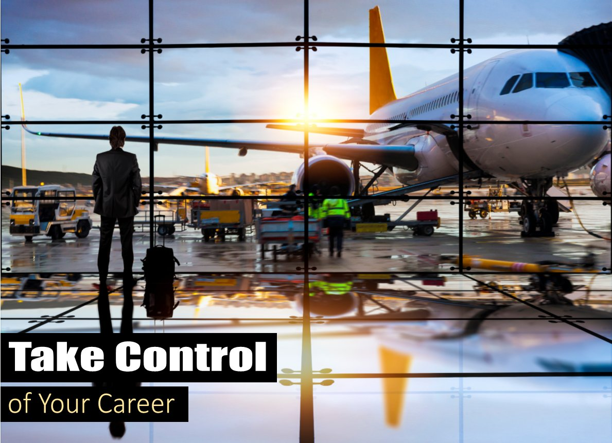 #Job Alert: The #FAA is seeking applicants for Deputy Director of the Office of Environment & Energy. APPLY NOW at bit.ly/2AscaxG! - Open to the public - Location: Washington, D.C. - Salary: $133,100 to $187,200 - Closes on 6/22/20
