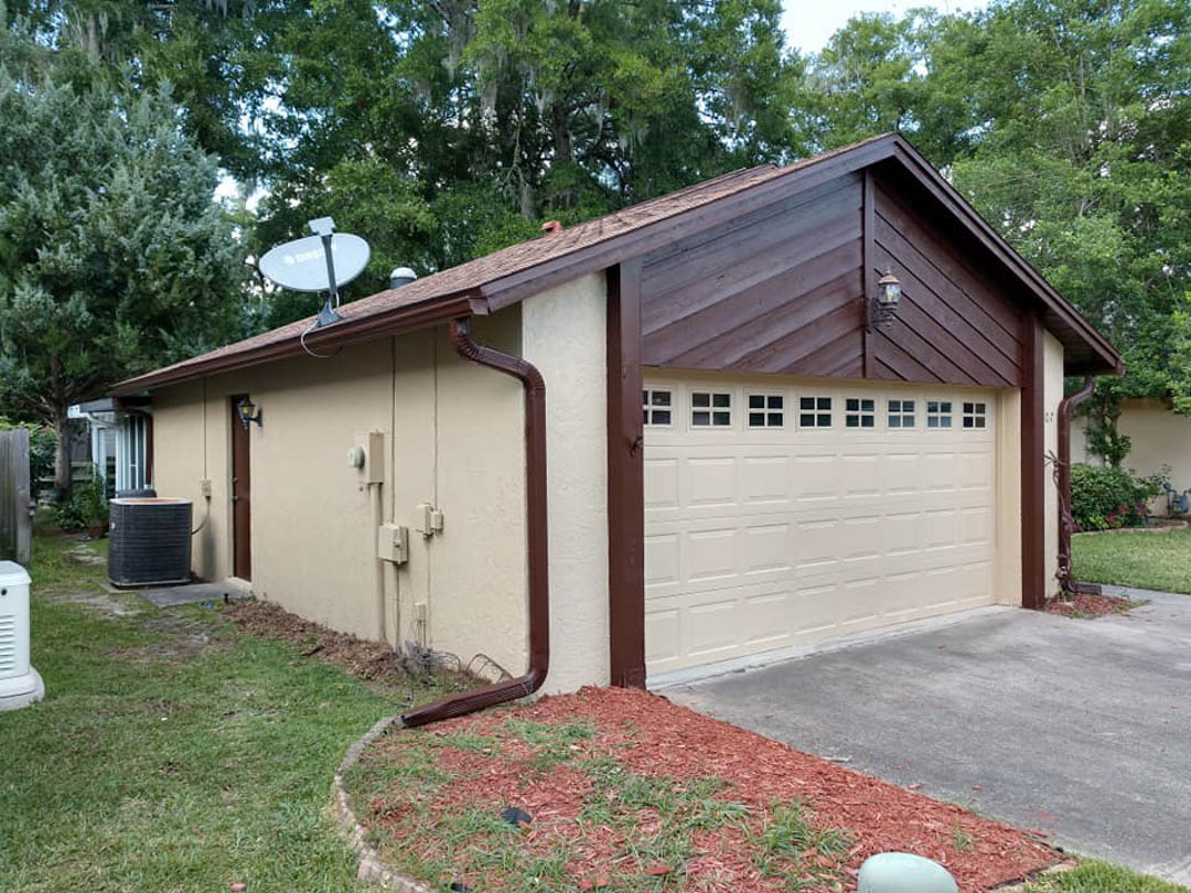 Don't miss out on our great offerings, check out our #website today and get an idea of who we are and the services we offer. Give Us A Call at # (352)507-0361 today! #Painter #PaintingServices #CommercialPainters  #Ocala34471 http://bit.ly/2JFbea3pic.twitter.com/BxW8lG7IoO