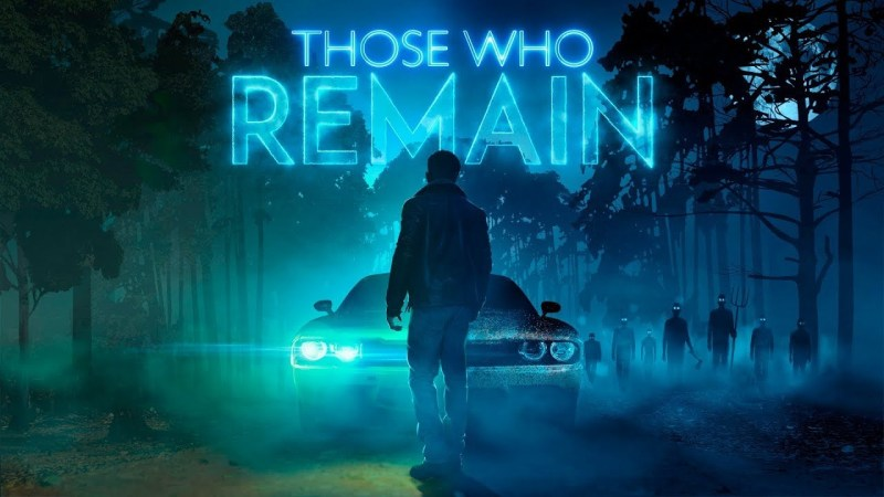 LIVE NOW  Can we finish #ThoseWhoRemain from @WiredP & @MrCamel101 tonight??  http://mixer.com/EternalStephHD  My horror @streamloots cards are active for tonight too, come scare me even more lol  #StayInTheLight #horrorfans pic.twitter.com/TDItGrkrYD