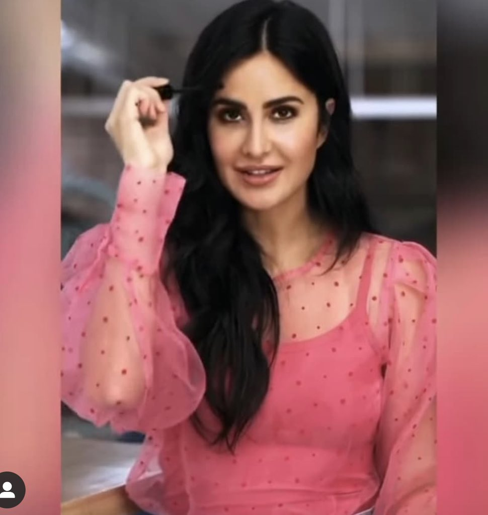 #KatrinaKaif pic.twitter.com/pEuNQsNpYP