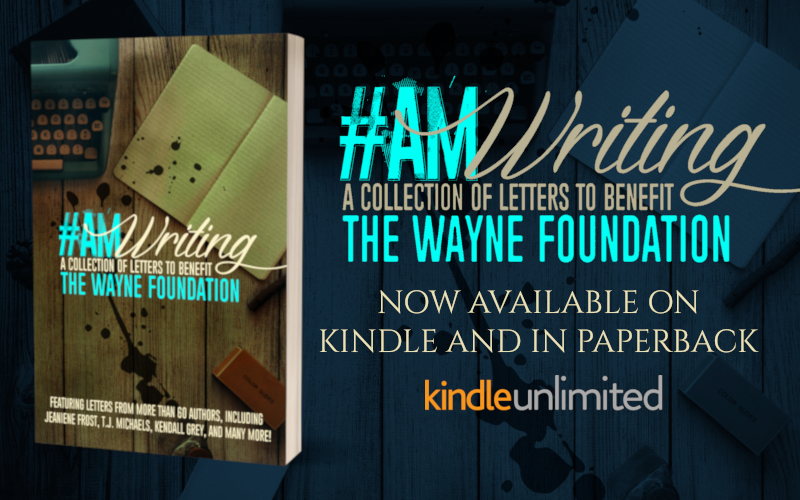 What would you say to your fledgling-writer self? #AmWriting @TheWayneFDN #iartg #ian1 #asmsg #bookboost #mustread #oneclick #KindleUnlimited #KU https://t.co/7FsQ9BGakY https://t.co/1OOHakEY7a