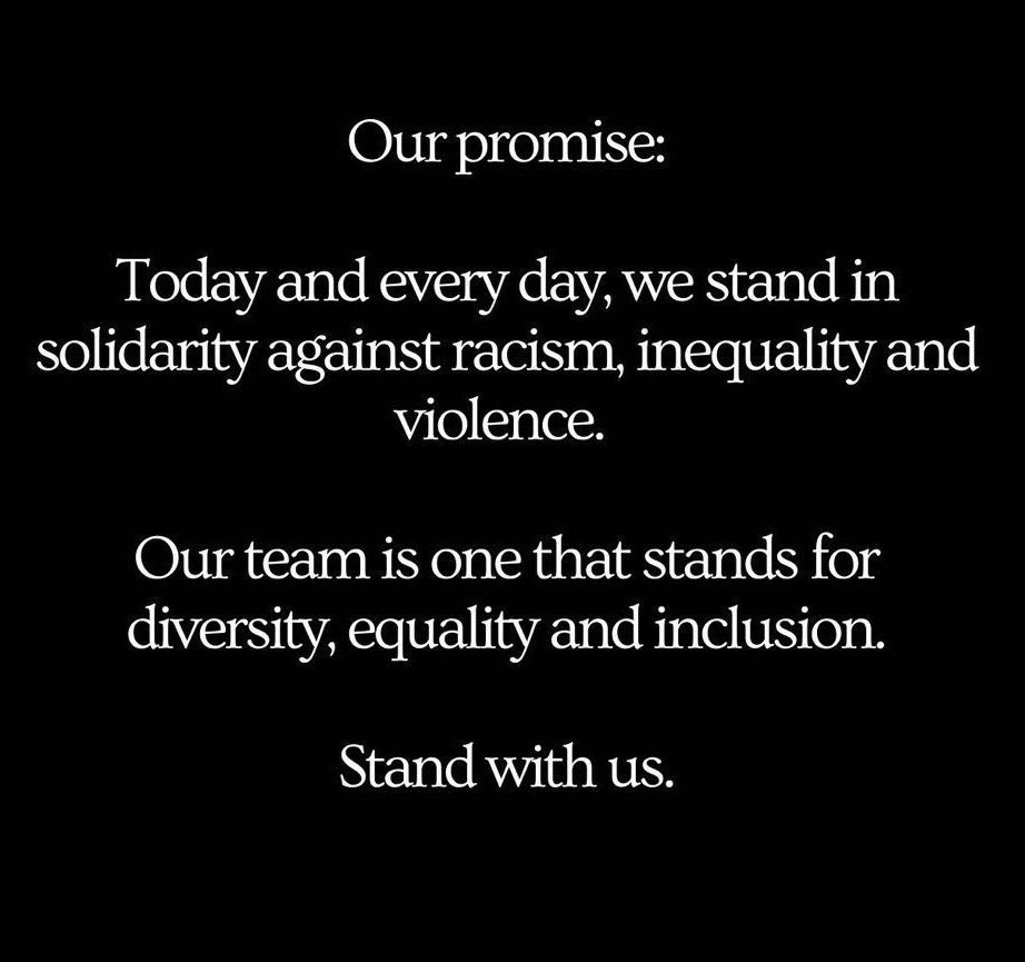 Our promise:pic.twitter.com/vUO5nCer4p