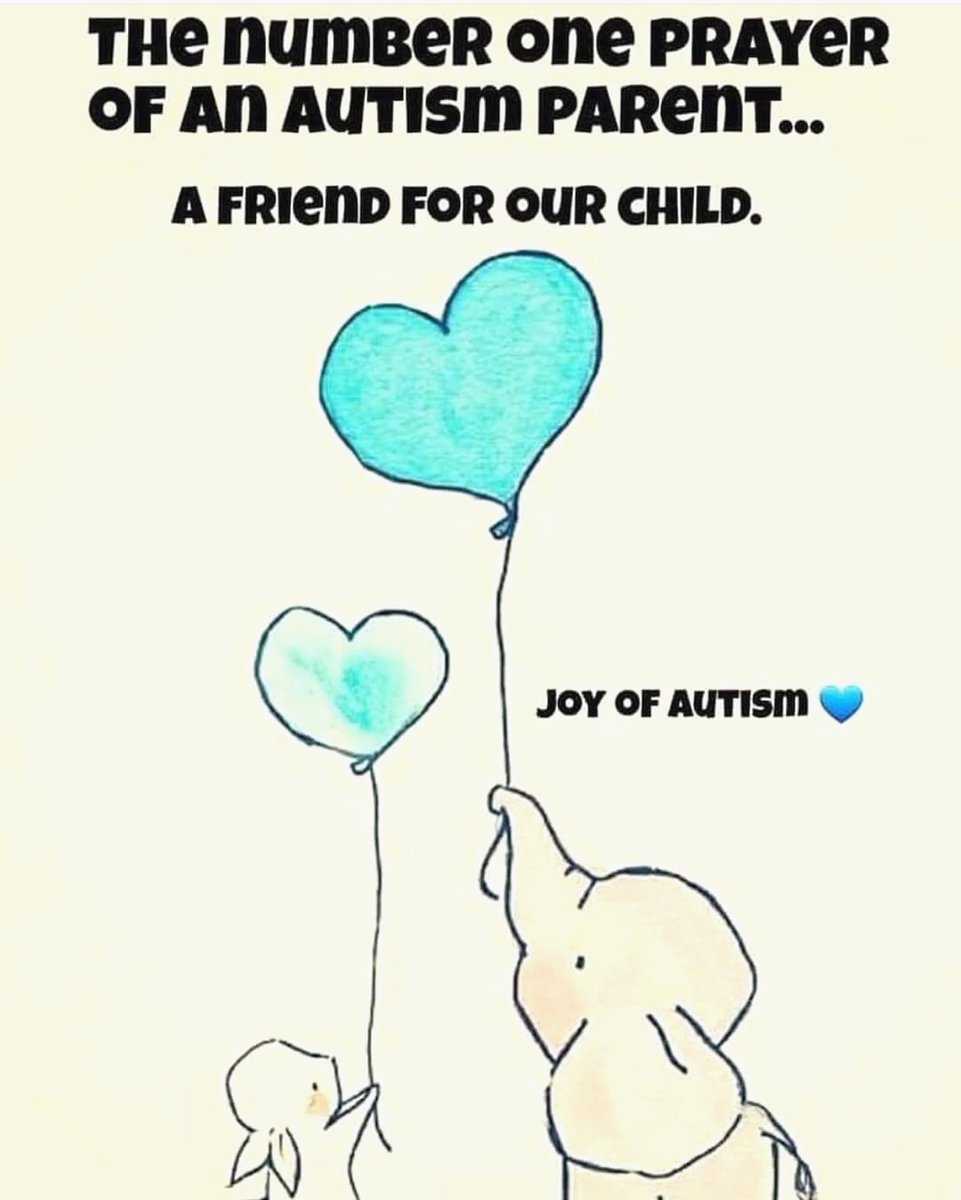 Who can relate? By: @autismsupportandawareness (📷 Credit to the respective owner(s))  . . . . #autismawarenessmonth  #autismlife https://t.co/tYX1OsIq8R