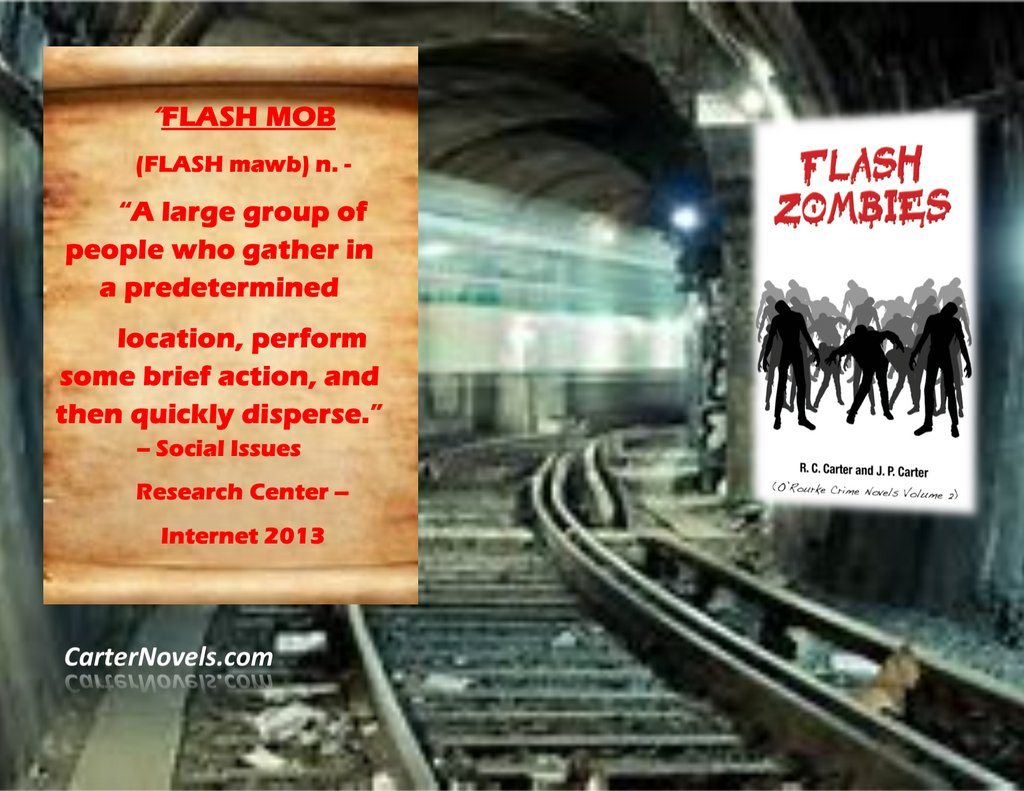 TAKE A LOOK AT FLASH ZOMBIES LINK: https://t.co/JNFuziD26J  #Books #IARTG #Kindle #Amazon #ReadIndie #indieauthors #ian1 #AuthorUpRoar @INDIEBOOKSOURCE #Authors @rcarter67606  @davepperlmutter #DRONES #ZOMBIES #3DPrint #MYSTERY #THRILLERS @WorldsBestStory https://t.co/d4wmFnZmuG